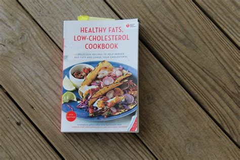 healthy fats cholesterol healthy fats low cholesterol cookbook hobbies on a budget