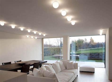 illuminazione incasso soffitto oltre 25 fantastiche idee su illuminazione a soffitto su