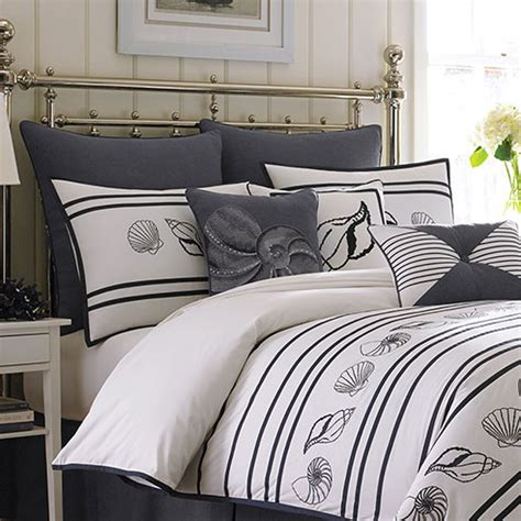 bedding superstore montego bay by croscill home fashions beddingsuperstore com