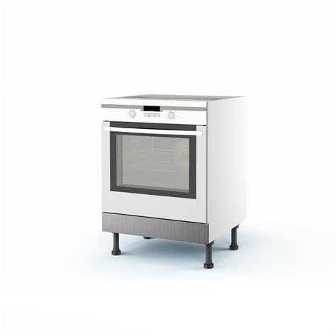 meuble bas cuisine 120 cm meuble cuisine bas 120 cm 5 indogate meuble salle de bain castorama kirafes