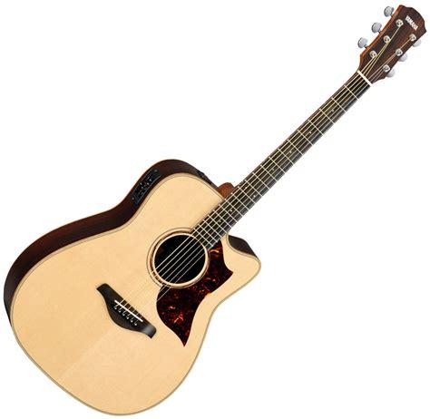 musicworks guitars acoustic electric guitars