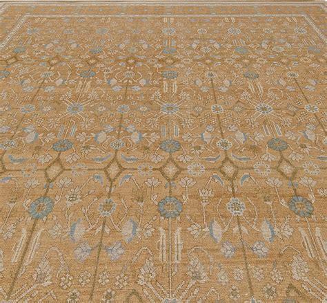 samarkand rug samarkand rug n11047 by doris leslie blau
