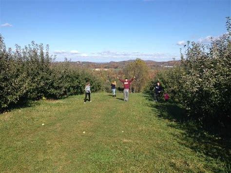 pennings farm market and orchard warwick ny top tips