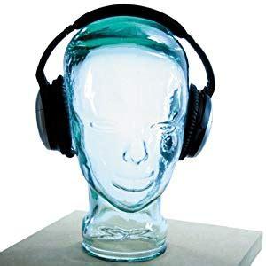 Motorrad Headset Selber Bauen by Empfehlen 3 Luxury Glass