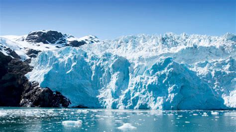 earth the biography ice facts globe net human made climate change suppresses the next