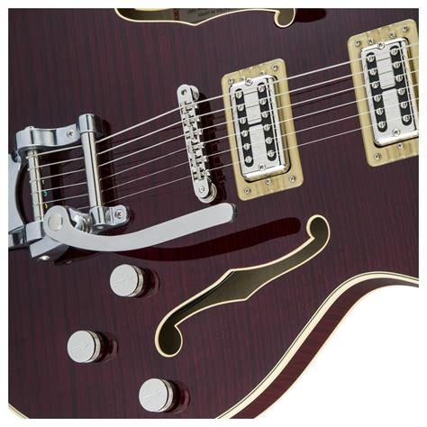 Guitar Center Mba Internship by Gretsch Edici 243 N Broadkaster Centro Bloque Jugador