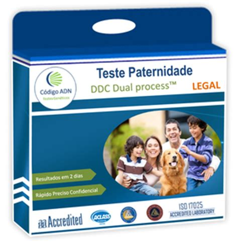 teste tribunale teste de paternidade valor em tribunal c 243 digo adn