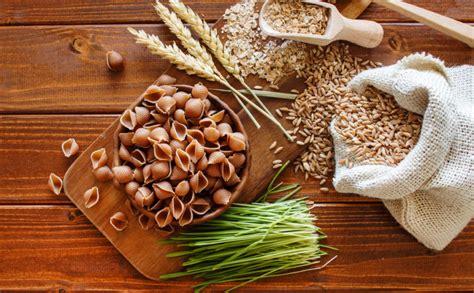 alimenti a basso contenuto glicemico 4 cibi con carboidrati a basso indice glicemico alimenti