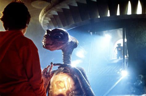 film et team top ten best sci fi films post 1977 blog the