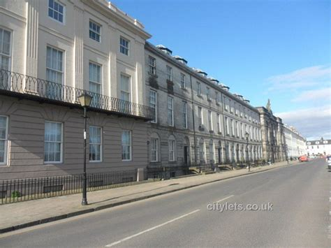 1 bedroom flats to rent in perth scotland property to rent in perth ph1 rose terrace properties