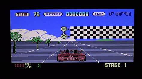 console giochi anni 80 erano meglio i commodore