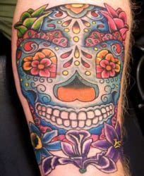 tattoo prices albuquerque best tattoo artists in albuquerque top shops studios