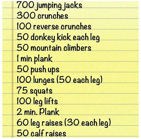 1000 images about 30 minute the 25 best ideas about 1000 calorie workout on burn 1000 calories burn 1000