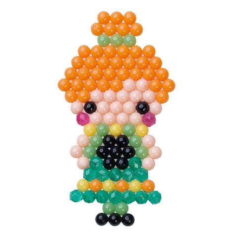 157 best images about aquabeads on pinterest perler bead