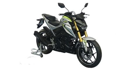 yamaha  slaz  street fighter motorcycle launched  thailand india launch dicey