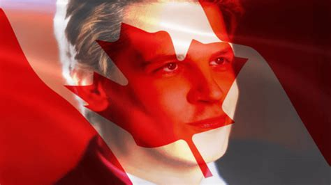 Can I Join The Canadian With A Criminal Record I May To Sing The Canadian National Anthem