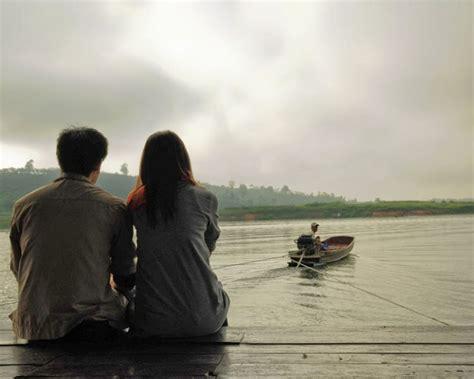 couple wallpaper boy girl love romantic boys and girls wallpapers and pictures 2014