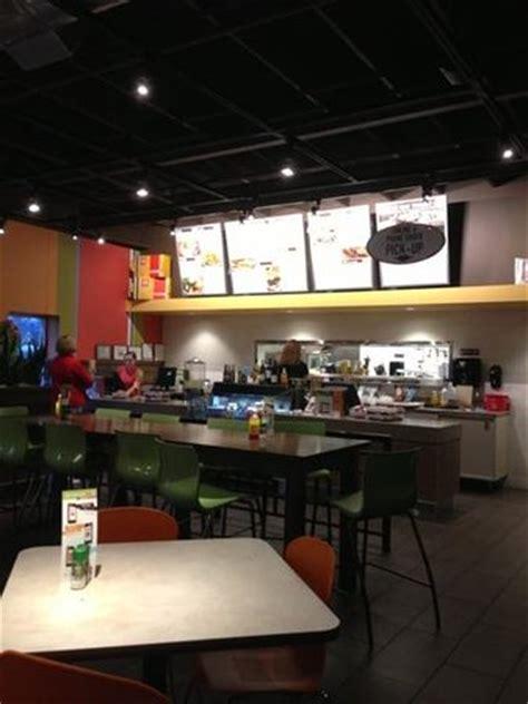 the 10 best american restaurants in tulsa tripadvisor