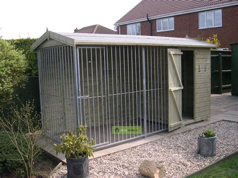 kennels and runs small outdoor pen www pixshark images galleries with a bite