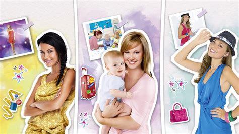 sito ubi sito ufficiale ubisoft imagine collection
