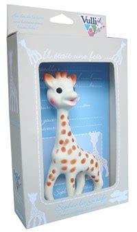 giraffe rubber st jillian s drawers the giraffe