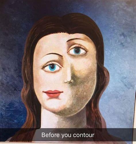 enjoy   culture   museum art snapchats