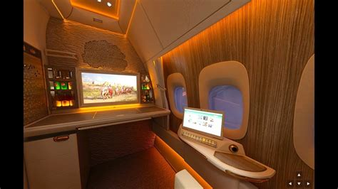 emirates youtube first class new emirates first class suite boeing 777 emirates