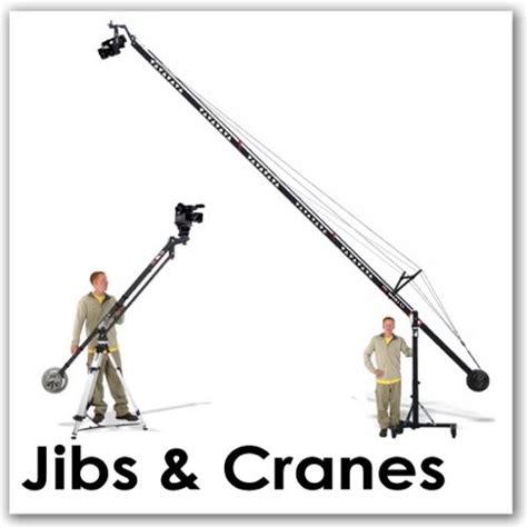 ez jib crane ez fx crane jib arm slider dolly