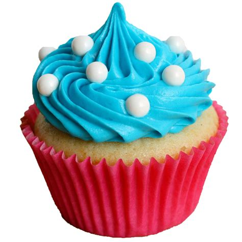 a picture of cupcakes cupcake png hd transparent cupcake hd png images pluspng