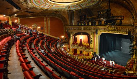 winter garden theater nyc seating chart elgin theatre show one productions