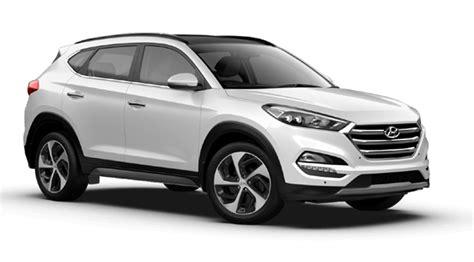 Hyundai Mid Size Suv Hyundai Tucson Mid Size Suv Hyundai Australia