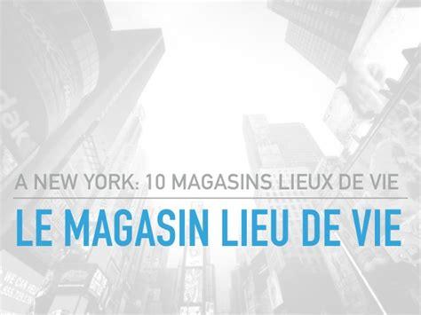 Vie X V Viex Vie X V New Cryst X Penganti X new york le magasin lieu de vie