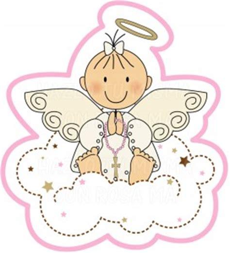 imagenes catolicas para bautizo im 225 genes tiernas de angelitos para bautismo