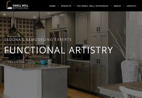 home remodeling websites sedona remodeling home improvement websites charlotte
