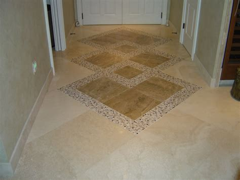 Entryway Tile Ideas Entry Foyer Images