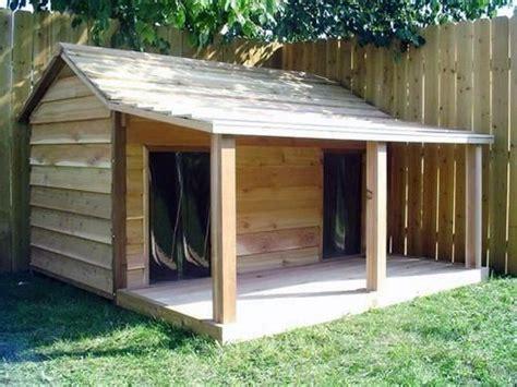 concrete dog house design top 60 best dog house designs contemporary modern pet pads