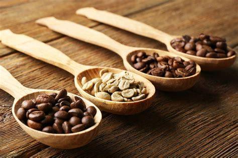 Kopi Robusta Lung 12 mengenal beragam jenis biji kopi dari seluruh dunia hello sehat