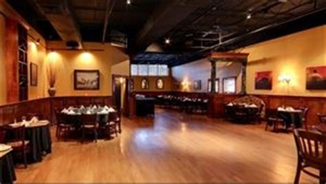grill room hauppauge venues in brentwood ny 102 places