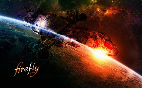 firefly hd wallpapers pixelstalknet