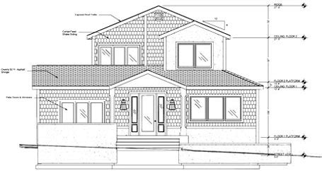 Online Drafting Program Free chief architect home design software premier version