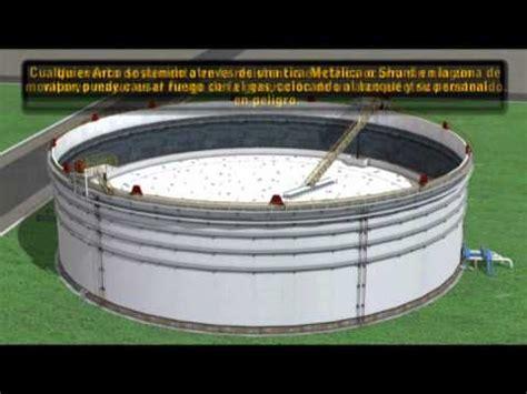 techo spanish translation alltec asia sistema de monitoreo activo del tanque de