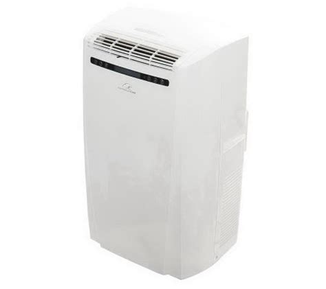 haier 10000 btu portable air conditioner haier 10 000 btu portable air conditioner with remote