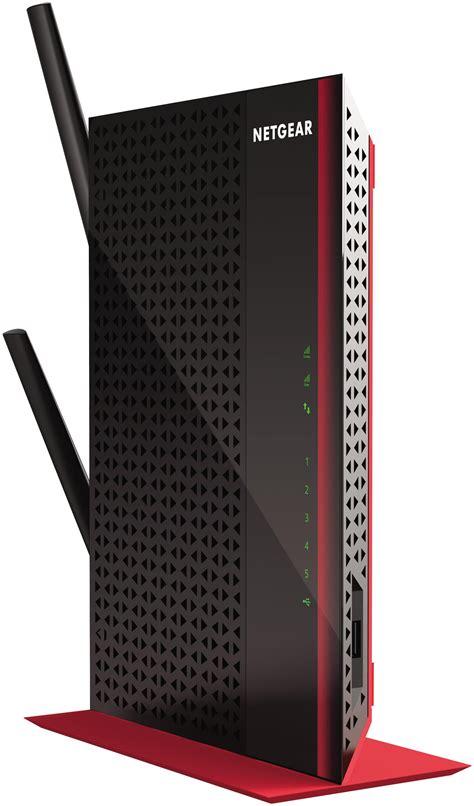 Netgear Wifi Extender netgear ac1200 wifi range extender ex6200 review