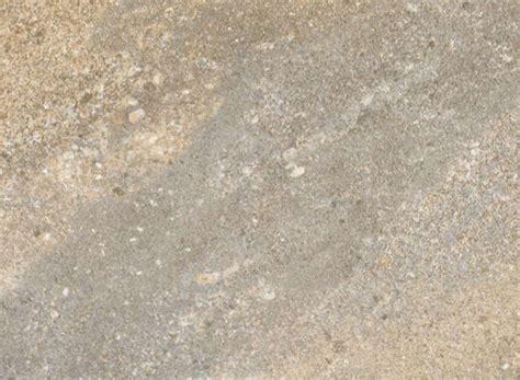 Arbeitsplatten Folie by Yarial Sand Eiche Folie Interessante Ideen F 252 R Die