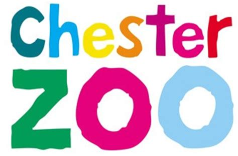 discount vouchers chester zoo family fun days top 5 zoos in the uk kerry conway