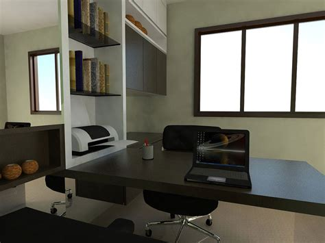 home study room home office study room designs pictures to pin on