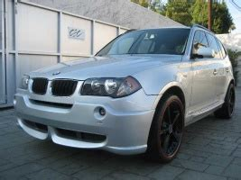 bmw x3s 15 custom bmw x3s list of modified cars tuning options