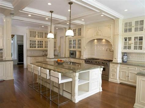 undermount lighting kitchen cabinets kitchen lighting undermount kitchen cabinet lighting