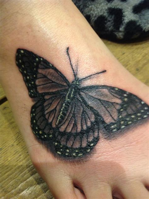 butterfly tattoo grey pin by cindy somers on tattoos i like and or want pinterest
