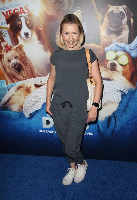 breeders in ny beverly mitchell show dogs premiere in new york